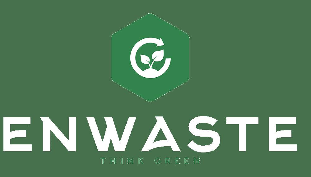 enwaste logo